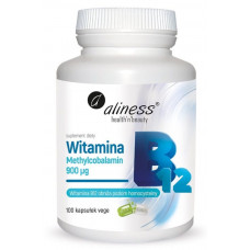 Vitamin B12 Methylcobalamin